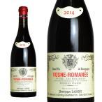 世界最高峰ワインのひとつ、ドメーヌ・ド・ラ・ロマネ・コンティのラ・ターシュに隣接。DRCのロマネコン...