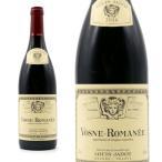 ヴォーヌ・ロマネ 2014年 ルイ・ジャド 750ml 正規 (フランス ブルゴーニュ 赤ワイン)