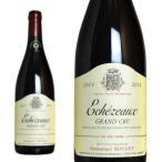 エシェゾー グラン・クリュ 2014年 エマニュエル・ルジェ 750ml (フランス ブルゴーニュ 赤ワイン)