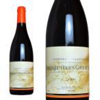 ショッピング2009年 ブルゴーニュ・オート・コート・ド・ニュイ ルージュ 2009年 ルー・デュモン クルティエ・セレクション 750ml (フランス ブルゴーニュ 赤ワイン)