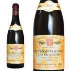 ニュイ・サン・ジョルジュ プルミエ・クリュ レ・シェニョ 2005年 ドメーヌ・ロベール・シュヴィヨン 750ml (フランス ブルゴーニュ 赤ワイン)
