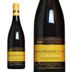 ヴォーヌ・ロマネ プルミエ・クリュ レ・スショ 2014年 ドメーヌ・ジョアネ 750ml (フランス ブルゴーニュ 赤ワイン)