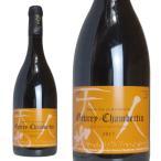 ジュヴレ シャンベルタン 2018年 セラー出し ルー デュモン AOCジュヴレ シャンベルタン 正規品 赤ワイン
