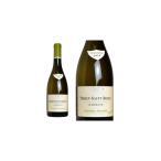 年産3600本のみ!モレ・サン・ドゥニの辛口白ワイン!