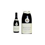マルサネ シャン・ペルドリ ルージュ タストヴィナージュ 2013年 ドメーヌ・クレマンセイ 750ml (ブルゴーニュ 赤ワイン)