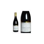 シャンボール・ミュジニー オー・ボー・ブルン 2011年 ドメーヌ・ジャン・シャルル・リオン (フランス・赤ワイン)