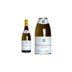 バタール・モンラッシェ グラン・クリュ 2012年 オリヴィエ・ルフレーヴ (フランス・白ワイン)