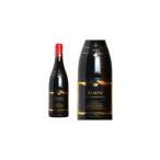 ボーヌ ヴィエイユ・ヴィーニュ 2013年 ドミニク・ローラン 750ml (ブルゴーニュ 赤ワイン)