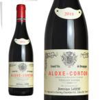 アロース・コルトン ヴィエイユ・ヴィーニュ 2013年 ドミニク・ローラン 正規 750ml (ブルゴーニュ 赤ワイン)
