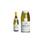 ムルソー クロ・デュ・ミュルジュ ブラン 2013年 ドメーヌ・アルベール・グリヴォー 750ml (ブルゴーニュ 白ワイン)
