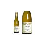 ムルソー プルミエ・クリュ シャルム 1999年 ジュリエット・シュニュ (フランス・白ワイン)