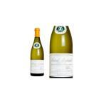 偉大なブルゴーニュの最高級辛口白ワインのひとつ!