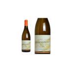 シャサーニュ・モンラッシェ プルミエ・クリュ モルジョ ブラン 2001年 ルー・デュモン クルティエ・セレクション 750ml (ブルゴーニュ 白ワイン)