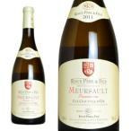 ムルソー プルミエ・クリュ グット・ドール 2011年 ルー・ペール・エ・フィス 750ml (ブルゴーニュ 白ワイン)