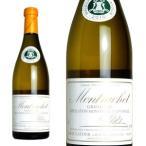 モンラッシェ グラン・クリュ 2010年 ルイ・ラトゥール 750ml (フランス ブルゴーニュ 白ワイン)