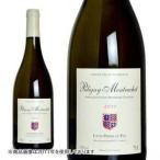 ピュリニー・モンラッシェ 2014年 ドメーヌ・ルー・ペール・エ・フィス 750ml (ブルゴーニュ 白ワイン)