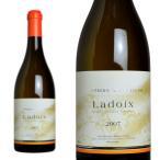 ラドワ ブラン 2007年 ルー・デュモン クルティエセレクション 750ml (ブルゴーニュ 白ワイン)