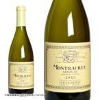 潜在的に最も卓越したブルゴーニュの白ワイン