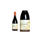 ブルゴーニュ・ルージュ 1999年 ルー・デュモン クルティエ・セレクション 750ml (ブルゴーニュ 赤ワイン) 11月14日からの出荷