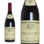 モレ・サン・ドニ 2012年 ルイ・ジャド 750ml (フランス ブルゴーニュ 赤ワイン)