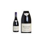 ブルゴーニュ ピノ・ノワール 2014年 フレデリック・マニアン 正規 750ml (ブルゴーニュ 赤ワイン) 6本お買い上げで送料無料&代引手数料無料
