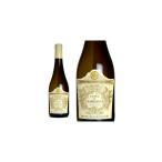 Yahoo! Yahoo!ショッピング(ヤフー ショッピング)ブルゴーニュ シャルドネ ヴィエイユ・ヴィーニュ キュヴェ・ド・ランペルール 2009年 ドメーヌ・フルニヨン (フランス・白ワイン)