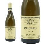 ブーズロン 2014年 ドメーヌ・ガジェ 750ml (ドメーヌ・ルイ・ジャド) 正規 (白ワイン フランス ブルゴーニュ)