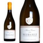 ムルソー ラシーヌ・クロワーゼ 2014年 アンリ・ピオン 750ml (ブルゴーニュ 白ワイン) 6本お買い上げで送料無料&代引手数料無料