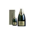 世界中のシャンパン愛好家にとって贅の極み