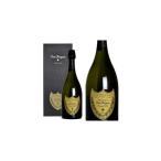 ドンペリニヨン 白 2004年 1500ml マグナムサイズ ギフト箱入り 正規 (フランス シャンパン)