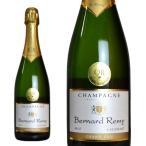 シャンパーニュ ベルナール・レミー グラン・クリュ ブリュット ブラン・ド・ブラン 750ml (シャンパン 白 箱なし) 6本お買い上げで送料無料&代引手数料無料
