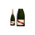 F1公式シャンパン!世界屈指の味わいを