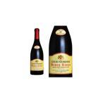 フロマンタン・レクラパール  コトー・シャンプノワ グラン・クリュ ブジー ルージュ 750ml (シャンパーニュ 赤ワイン)