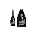 シャンパーニュ フィリップ・フーリエ プレスティージュ ブラン・ド・ブラン ブリュット 750ml (シャンパン 白 箱なし)