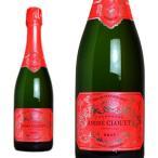 シャンパーニュ アンドレ・クルエ グラン・クリュ ドリームヴィンテージ 2005年 750ml (シャンパン 白 箱なし)