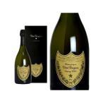 ドンペリニヨン 白 2004年 750ml 箱入り 直輸入品 (シャンパン 白)