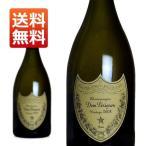 ドンペリ シャンパン ドンペリニヨン 2008年 750ml 正規 (フランス シャンパン 白 箱なし) 送料無料
