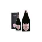 最高級シャンパン ピンクのドンペリ!