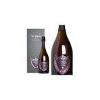 ドンペリニヨン ロゼ 2003年 750ml 箱入り 直輸入品 (シャンパン ロゼ)