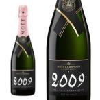 モエ エ シャンドン グラン ヴィンテージ ロゼ 2008年 750ml 正規 (シャンパン ロゼ)