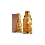 フルール・ド・シャンパーニュ=シャンパンの華