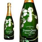 シャンパン ペリエ・ジュエ ベルエポック 2011年 正規 750ml (フランス シャンパーニュ 白 箱なし) おひとりさま6本限り 1月6日以降の出荷