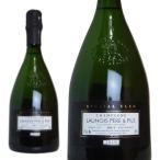 シャンパン ローノワ スペシャルクラブ ブリュット ミレジム 2010年 750ml (フランス シャンパーニュ 白 箱なし)