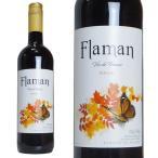 フラマン・ルージュ ヴァン・ド・ターブル グループUCCOAR社 V.D.T. (フランス・赤ワイン)|500円均一ワイン