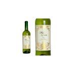 白ワイン サン・ディヴァン ブラン (フランス) 555円均一ワイン