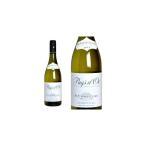 M.シャプティエ ペイ・ドック ブラン 2014年 IGPペイ・ドック (フランス・白ワイン)