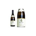コンドリュー インヴェターレ 2014年 M.シャプティエ社 750ml (ローヌ 白ワイン) 6本お買い上げで送料無料&代引き手数料無料