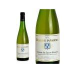コトー・デュ・レイヨン ボーリュー 1976年 ドメーヌ・ダンビノ 750ml (ロワール 白ワイン)