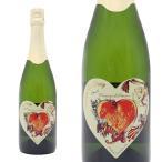 クール・ド・クレイ モンルイ・シュル・ロワール ブリュット 750ml (ロワール 白 スパークリングワイン)