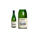 ジャニエール クロ・サン・ジャック ブラン ヴィエイユ・ヴィーニュ 1987年 ドメーヌ・ジグー 750ml (フランス ロワール 白ワイン)